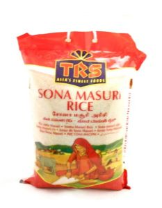 Matta Rice 10kg | Buy Online at the Asian Cookshop